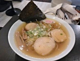 麺バカ息子 (13)