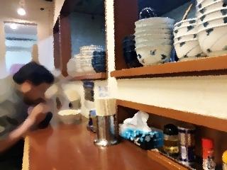 ラーメン ひかり (4)