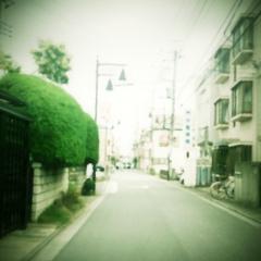 寛~くつろぎ~ (3)
