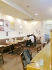 景勝軒 イオンモール太田東店 (5)