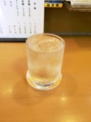 永福町大勝軒 (7)