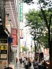 フーターズ 渋谷店 (1)
