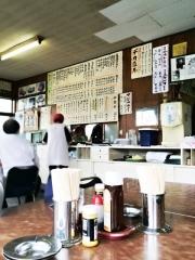 手打ちうどん 山崎屋食堂 (2)