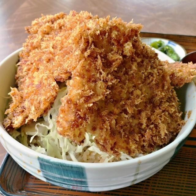手打ちうどん 山崎屋食堂 (3)