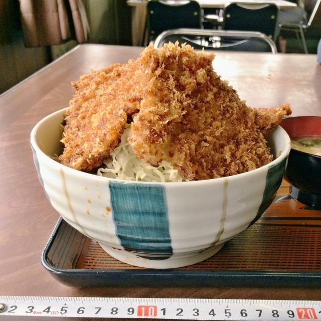 手打ちうどん 山崎屋食堂 (4)