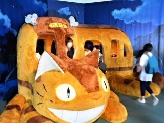 ジブリの大博覧会 (5)