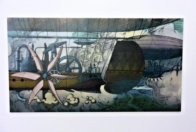 ジブリの大博覧会 (11)