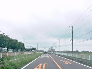 四方吉うどん (1)