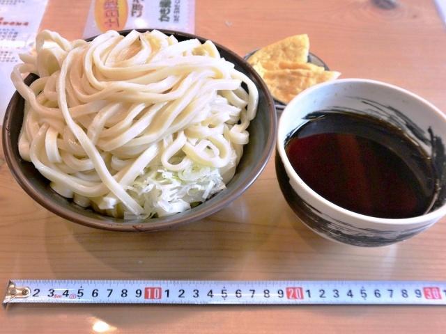 四方吉うどん (7)