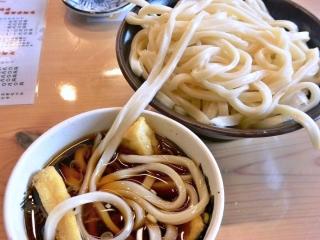四方吉うどん (11)
