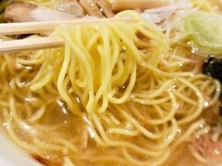 きくちひろき (7)