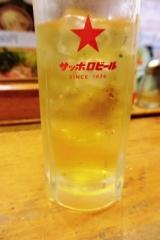 居酒屋 一将 本店 (6)