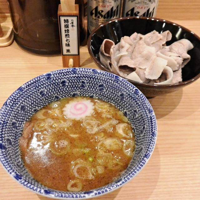 舎鈴 試食会 (7)