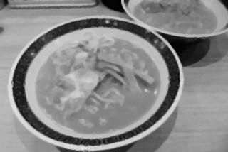 舎鈴 試食会 (24)