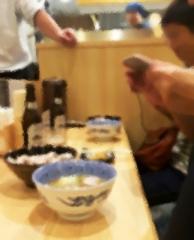 舎鈴 試食会 (25)