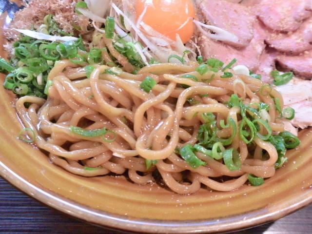 麺や でこ (11)