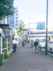 支那そばや 本店 (2)