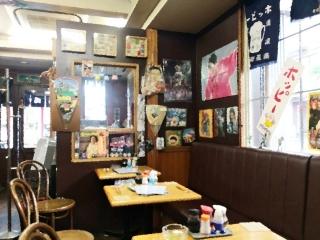 麺酒処 ふくろう (6)