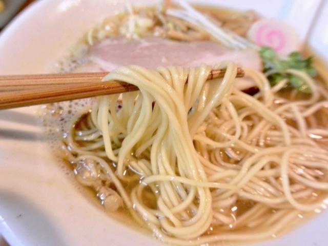 麺酒処 ふくろう (16)