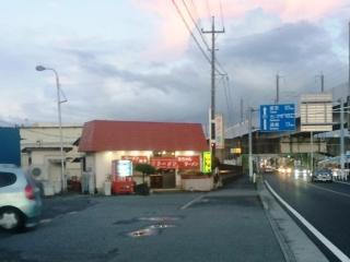 池ちゃんラーメン (7)