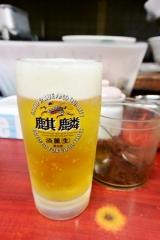 博多長浜らーめん 楓神 (3)