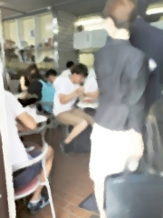 新福菜館 本店 (5)