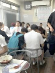 新福菜館 本店 (6)