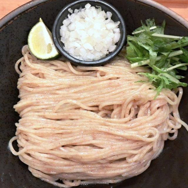 麺匠 たか松 (6)