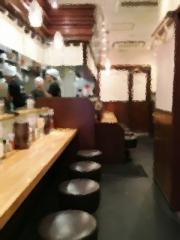 麺匠 たか松 (9)