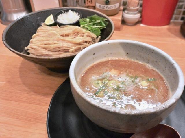 麺匠 たか松 (11)