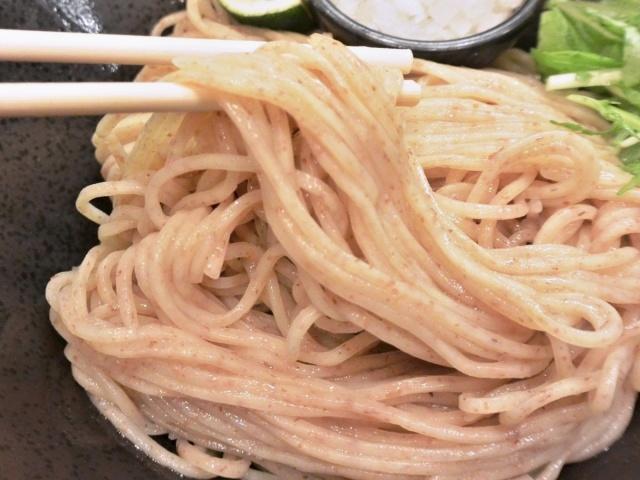 麺匠 たか松 (14)