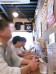 らーめんstyle Junk Story (4)