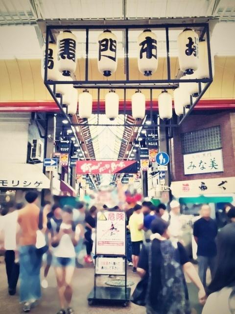 麺屋 丈六 (1)