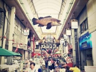 麺屋 丈六 (2)