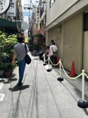 麺屋 丈六 (5)