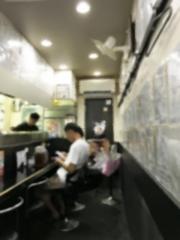 麺屋 丈六 (8)