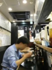 麺屋 丈六 (10)