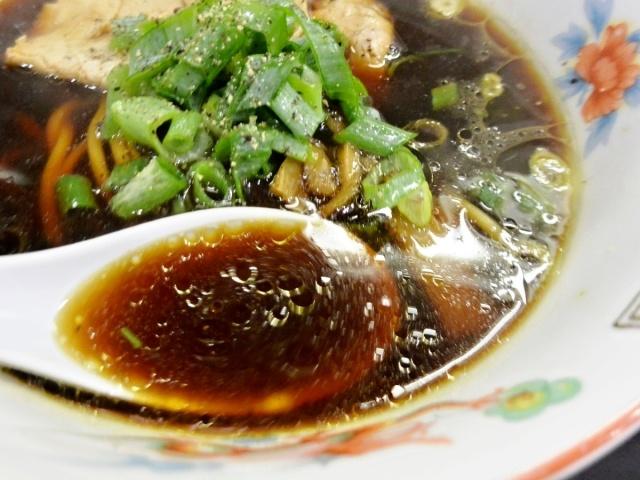 麺屋 丈六 (14)