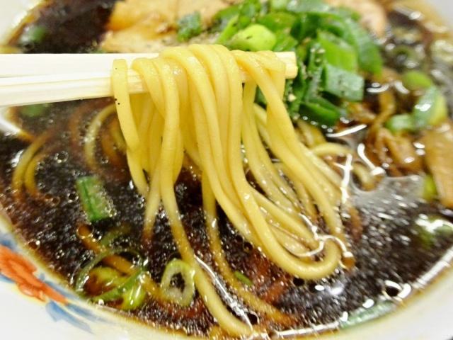麺屋 丈六 (15)