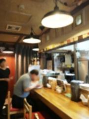 金久右衛門 梅田店 (5)