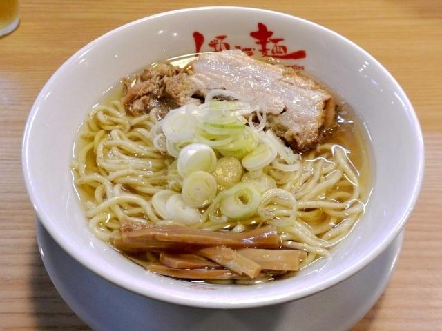 人類みな麺類 (11)