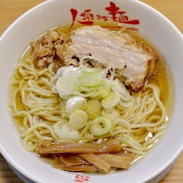 人類みな麺類 (12)