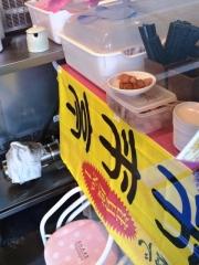 来来亭 鴻巣店 (4)