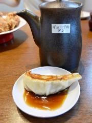 来来亭 鴻巣店 (10)