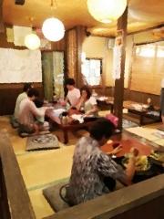 和食処 澤 (2)