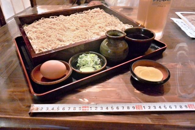 和食処 澤 (8)