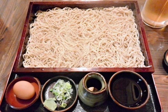 和食処 澤 (9)