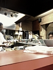 ラーメン富士丸 神谷本店 (6)