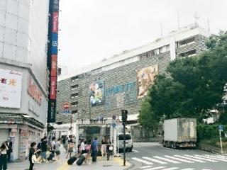 桂花ラーメン 東口駅前店 (1)