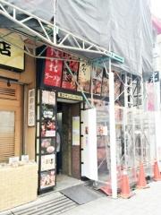 桂花ラーメン 東口駅前店 (3)